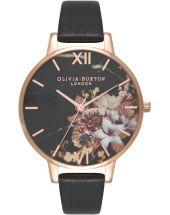 zegarki Olivia Burton OB16CS01
