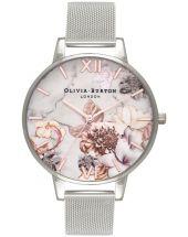zegarki Olivia Burton OB16CS10