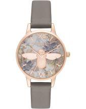 zegarki Olivia Burton OB16CS19