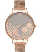zegarki Olivia Burton OB16MV65