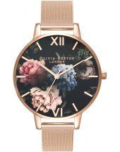 zegarki Olivia Burton OB16WG52