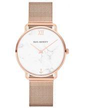 zegarki Paul Hewitt PH-M-R-M-4S