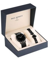 zegarki Paul Hewitt PH-PM-4-M