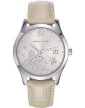 zegarki Pierre Cardin PC107732F02