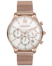 zegarki Quantum IML587.420