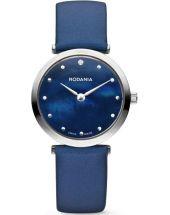 zegarki Rodania 2505729