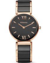 zegarki Rodania 2506244