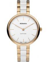 zegarki Rodania 2511543