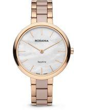 zegarki Rodania 2511548