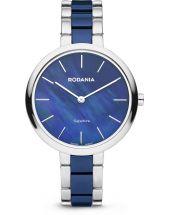 zegarki Rodania 2511549