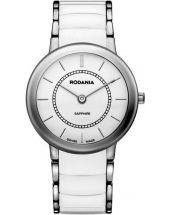 zegarki Rodania 2512240