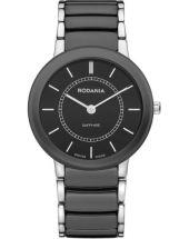 product Rodania 2512246