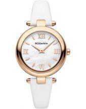zegarki Rodania 2512533