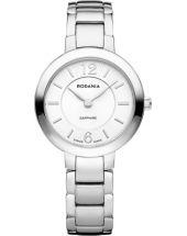 zegarki Rodania 2512840