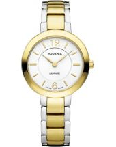 zegarki Rodania 2512880