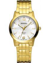 zegarki Rodania 2513760                                        %