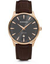 zegarki Rodania 2514136                                        %