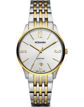 product Rodania 2514280