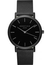 zegarki Rosefield GBBB-G38