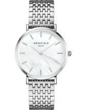 zegarki Rosefield UEWS-U22