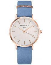 zegarki Rosefield WAGR-W76