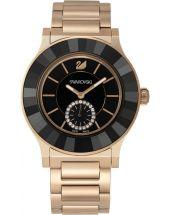 zegarki Swarovski 5043192