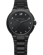 zegarki Swarovski 5181626