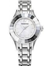 zegarki Swarovski 5188848