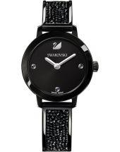zegarki Swarovski 5376071