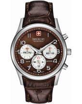 zegarki Swiss Military Hanowa 06-6278.04.005