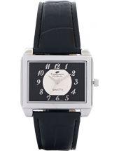 Zegarek TIMEMASTER ZQTIM-153/132                                  %