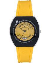 Zegarek TIMEMASTER ZQTIM-169/03