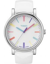 zegarki Timex T2N791