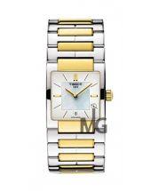 zegarki Tissot T0903102211100