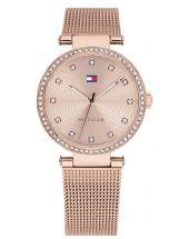 Zegarek Tommy Hilfiger 1781865