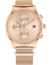 Zegarek Tommy Hilfiger 1781907
