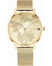 Zegarek Tommy Hilfiger 1781921