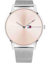 Zegarek Tommy Hilfiger 1781970