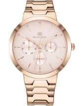 Zegarek Tommy Hilfiger 1782076