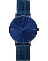 zegarki Torii N34NS.NN