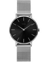 zegarki Torii S34SS.BS