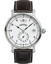 zegarki Zeppelin 7543-1