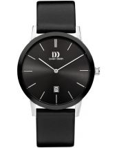 product Danish Design IQ13Q1118