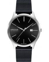 zegarki Hanowa 16-3075.04.007.07                              DB