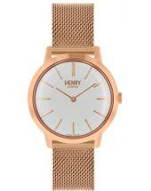 zegarki Henry London HL34-M-0230