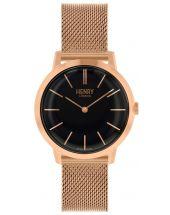 zegarki Henry London HL34-M-0234