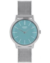 zegarki Henry London HL34-M-0273