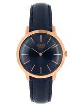 zegarki Henry London HL34-S-0216