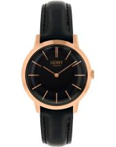zegarki Henry London HL34-S-0218