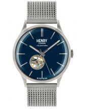 zegarki Henry London HL42-AM-0285